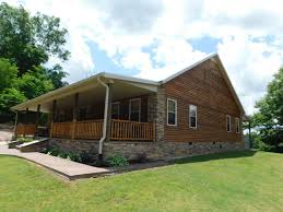 tn river front home guest home large acreage u2013 united country