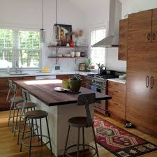 Walnut Kitchen Ideas 41 Best Semihandmade Walnut Ikea Kitchens Images On Pinterest