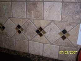 ceramic tile distinctive designs