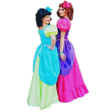 party halloween costumes adults online get cheap cinderella aliexpress com alibaba group
