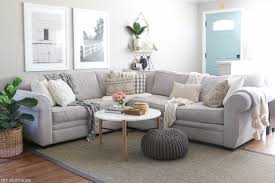 How Do I Get Rid Of My Old Sofa How To Clean Couch Cushions In Four Easy Steps
