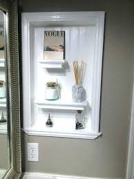 bathroom medicine cabinets ideas bathroom medicine cabinet ideas s wall medicine cabinet ideas aeroapp