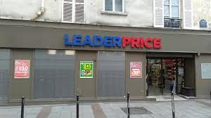 siege social leader price leader price 43 r cler 75007 adresse horaires avis