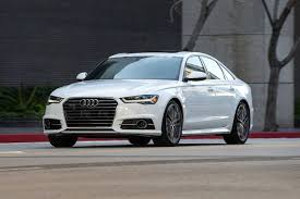 new 2018 audi q3 price 2018 audi a6 pricing for sale edmunds