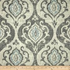 Cotton Linen Upholstery Fabric 84 Best Fabrics Images On Pinterest Schumacher Fabric Wallpaper