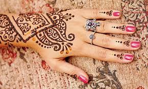 henna in abu dhabi art features timeoutabudhabi com