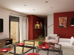 red dining room ideas descargas mundiales com