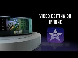imovie app tutorial 2014 imovie news