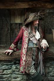 432 best pirates images on pinterest pirate ships pirates and