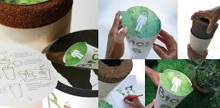 bios urn bios urn index design to improve