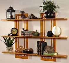 Wooden Wall Shelves Design by 26 Of The Most Creative Bookshelves Designs Bookshelf Design