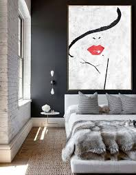 25 unique bedroom canvas ideas on pinterest wall canvas prints