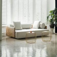 Contemporary Sofas For Chic Homes - Sofas contemporary design