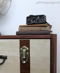 Best Dresser Ikea by Suitcase Dresser U2013 Ikea Rast Hack In The Garage