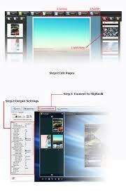 Flip Photo Album Photos To Flipping Photo Album Software Convert Photos