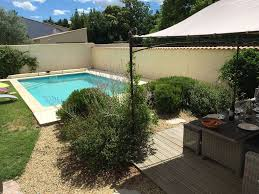 pool house with bathroom villa lavande spacious light and airy 4 bedroom 2 bathroom