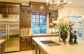 arizona home remodeling valcon general contractors