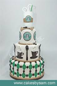 10 best images about lubee u0027s 16th bday on pinterest starbucks