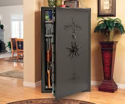 Gun Cabinet Specifications Liberty Safe Presidential Liberty Presidential Safe For Sale