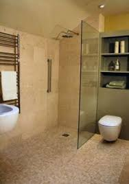 Small Wet Room On Pinterest Small Wet Rooms Designs Villas - Bathroom rooms