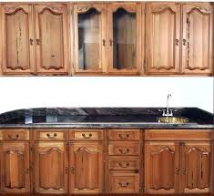 Unfinished Kitchen Cabinet Doors Unfinished Kitchen Cabinet Doors Collections Furniture In Wood