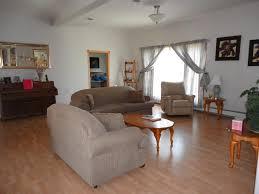 Laminate Flooring Canada Callaghan House B U0026b Wainwright Canada Booking Com