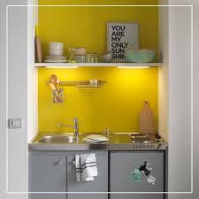 cuisine la 72 best cuisines images on black kitchens arquitetura