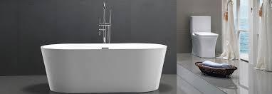 low profile bathroom sink sink low profile bathroom sinks p trap sinklow and cabinetslow
