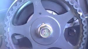 hyundai accent timing belt hyundai elantra timing belt replacement part 2 my precius car