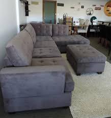 Charcoal Grey Sectional Sofa Sofa Small Grey Sectional Large Grey Sectional Charcoal