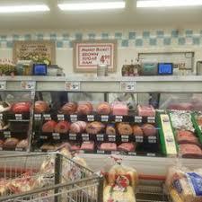 market basket 48 reviews grocery 227 highland ave salem ma