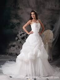 cheap wedding dresses 100 wedding dresses cheap wedding dresses 2014