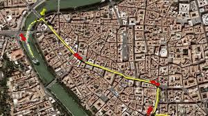 Vasco Da Gama Route Map by Motionstudios Vasco Da Gama Reiseroutenanimation Beispiel Roma