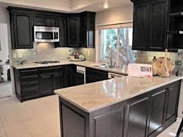 updated kitchen ideas updated kitchens 2017 platinumsolutions us