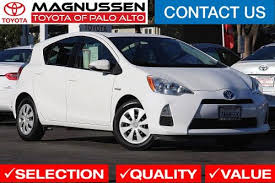 toyota prius sales 2013 used 2013 toyota prius c for sale pricing features edmunds