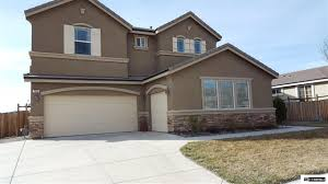 sparks nv short sale homes for sale