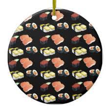 18 japanese pattern ceramic ornaments zazzle ca