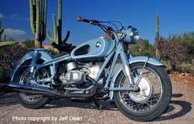 bmw r50 2 r50us r60 2 r60us r69s r69us motorcycles