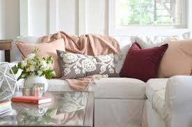 Old Style Sofa by Have A Sofa You Here U0027s How To Love It Today A Video
