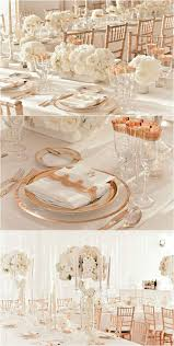best 25 ivory wedding receptions ideas on pinterest white