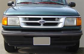 ford explorer front end parts ford front end positraction eaton units for explorer bronco ll