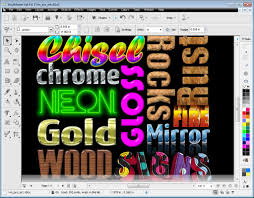 3d home design software made easy sign making u0026 vinyl cutter software for cutting plotters