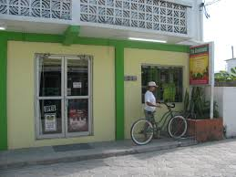 belize report grocery stores