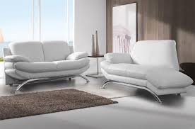 Contemporary Leather Sofa Design - Contemporary leather sofas design
