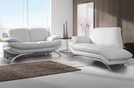 Contemporary Leather Sofa Design - Sofas contemporary design