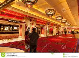 Interior Design Show Las Vegas Interior Design Wynn Las Vegas Interior Home Design Very Nice