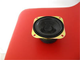 solved can you help me identify this speaker and its spec fixya