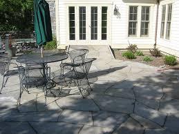 Building Stone Patio by Stone Patio Designs Ideas Amazing Home Decor Amazing Home Decor