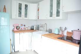 poser une cuisine ikea poser une cuisine ikea 28 images prix d une cuisine ikea et de