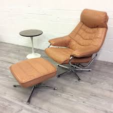 vintage retro chairs with reclining and 1 pieces ebay